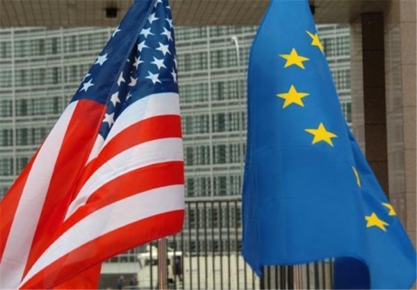 نظرسنجی، بیشتر اروپایی ها معتقدند نظام سیاسی آمریکا ورشکسته است