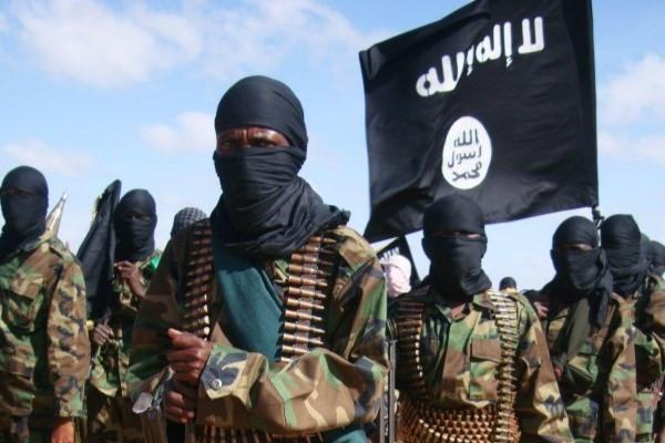 انتقال 70 داعشی به پایگاه التنف سوریه