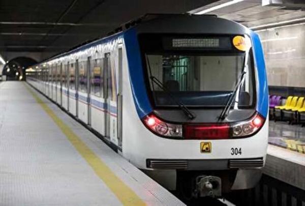 متروی شیراز در انتظار تحقق وعده معاون وزیر کشور