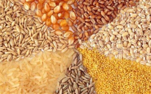 منافع انحصاری بانک کشاورزی از تراکنش های اقتصادی سامانه بازارگاه و عدم پاسخگویی در قبال مسائل