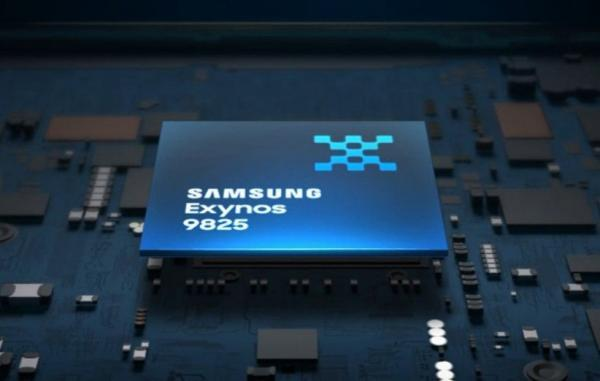 گلکسی M62 با پردازنده پرچم داران سری نوت 10 راهی بازار می شود