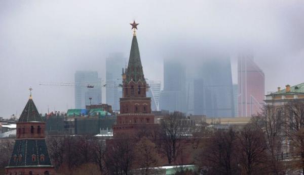 روسیه: منتظر حل و فصل مسالمت آمیز مسائل در ایروان هستیم