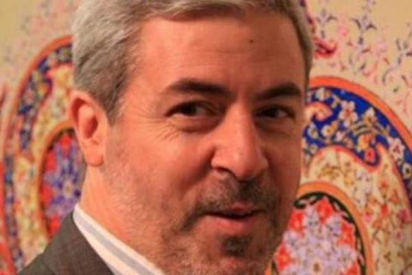 یک شاعر مدیرکل فرهنگ و ارشاد اسلامی آذربایجان شرقی شد