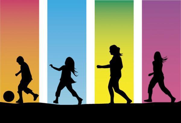 روانشناسی رشد چیست؟
