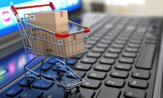 هفته های خرید اینترنتیدر کشور آغاز می شود