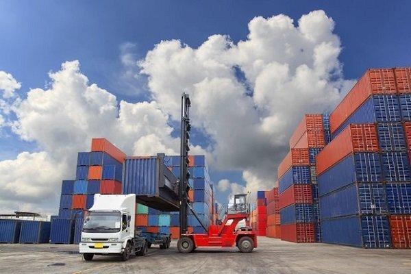 صادرات کالاهای کهگیلویه و بویراحمد از سایر استان ها