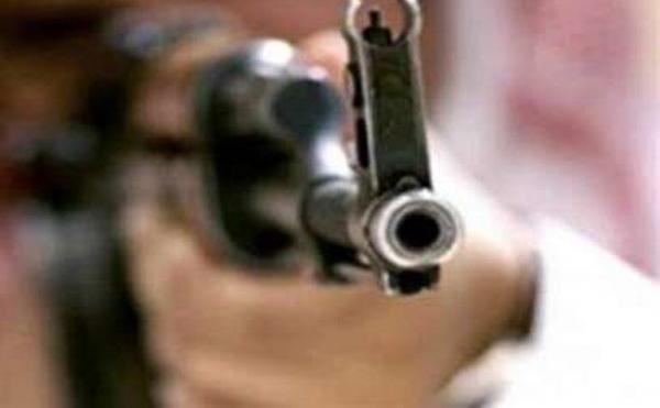 خبرنگاران تیراندازی در ملکشاهی ایلام 2 کشته بر جای گذاشت