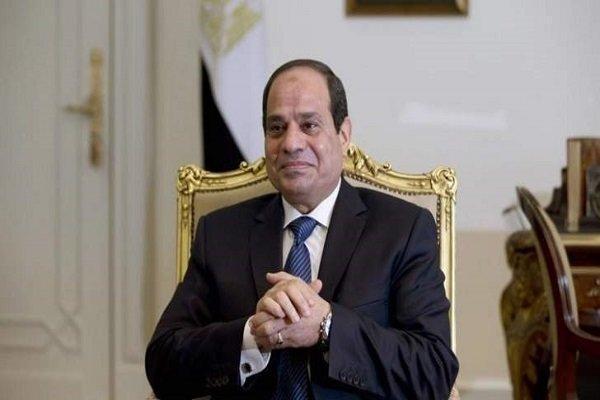 عبدالفتاح السیسی به سودان می رود، رایزنی درباره پرونده سد النهضه