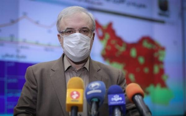 دستاوردهای ارزشمند در تربیت نیروی انسانی مورد احتیاج پس از انقلاب اسلامی