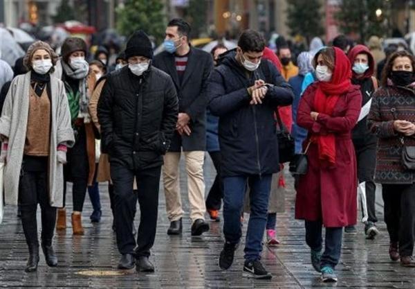 جولان کرونا در ترکیه؛ چه کسی مقصر است، مردم یا دولت؟
