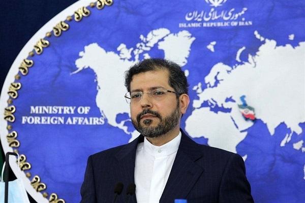 سند همکاری های 25 ساله ایران و چین امروز امضا می گردد