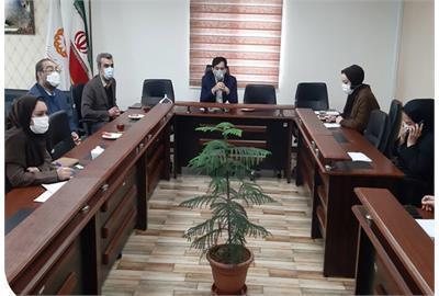 تسهیل شرایط پرداخت وام به مددجویان تحت پوشش بهزیستی در استان البرز