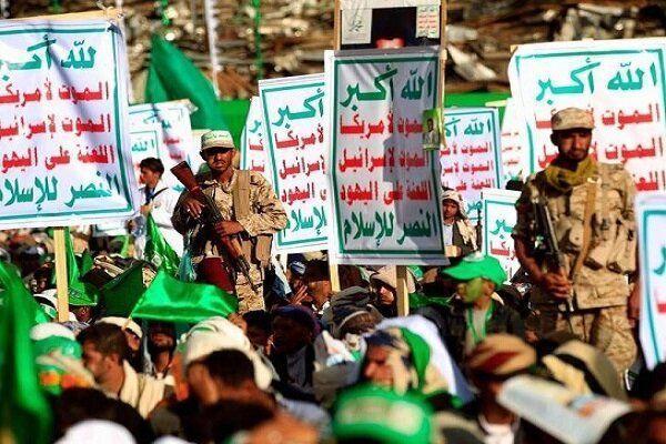 واکنش انصارالله به ادعای ملاقات با مقامات آمریکا
