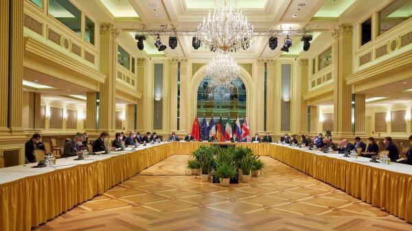 اتحادیه اروپا: بازگشت و پای بندی آمریکا به برجام هدف مشترک ما است