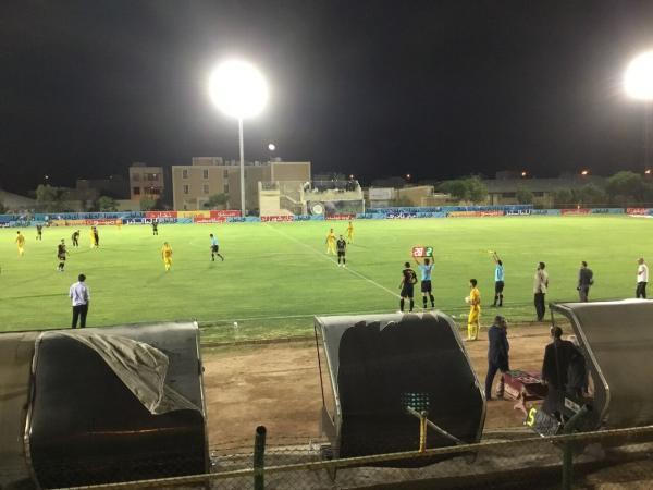 خبرنگاران جام حذفی فوتبال ایران؛ شجاعت خوشه طلایی بر تجربه سپاهان نچربید