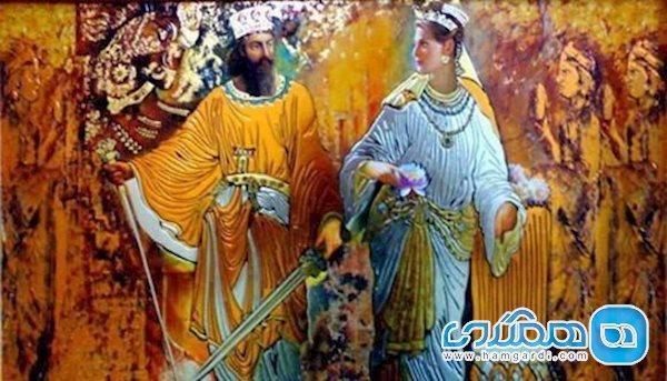 جشن میانه بهار و روز شیراز؛ روز عاشقی و شیدایی