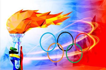 رونمایی از پیش فاجعه المپیک 2021 توکیو!