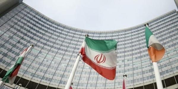 واکنش فرانسه به گزارش جدید آژانس اتمی درباره برنامه هسته ای ایران