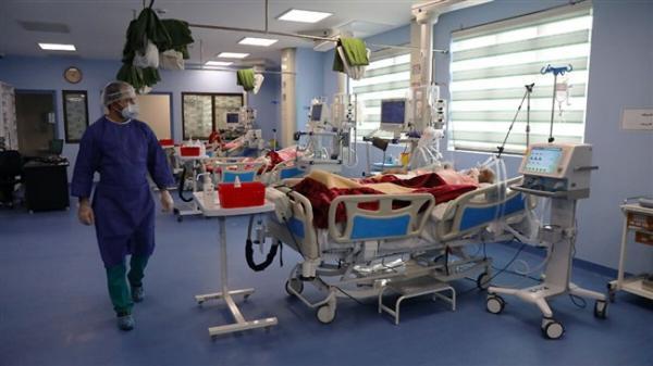 توزیع 162 کپسول اکسیژن میان مراکز درمانی