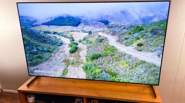 تلویزیون های 5 تا 9 میلیونی بازار
