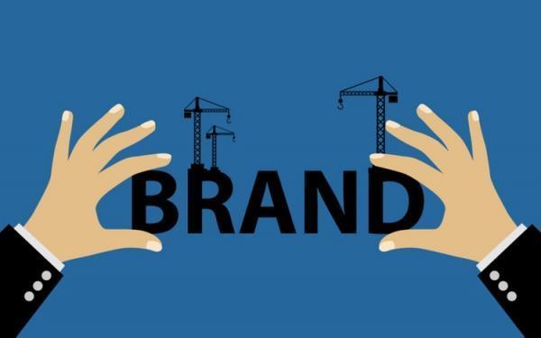 لزوم ماموریت اجتماعی برای برند ها