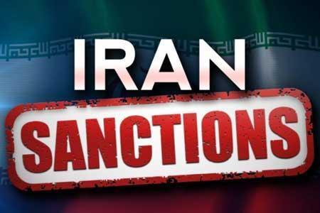 دستورالعمل جدید آمریکا برای تسهیل تحریم های کرونایی ایران