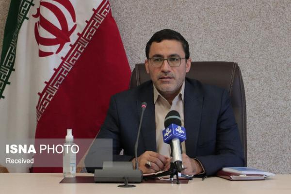پیش بینی بودجه 191 میلیارد تومانی برای آب روستایی زنجان