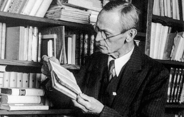 5 داستان آلمانی مجذوب کننده از نویسندگانی که نوبل بردند
