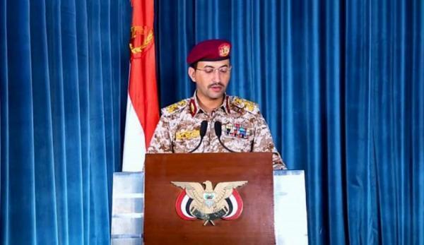 یمن حمله به پایگاه سعودی ملک خالد را تایید کرد