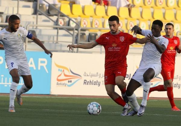 سرمایه های بر باد رفته در لیگ ستارگان قطر، جدایی 35 مربی و 154 بازیکن خارجی در سه فصل