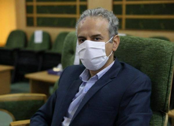 روز بدون فوتی کرونا در استان کرمانشاه