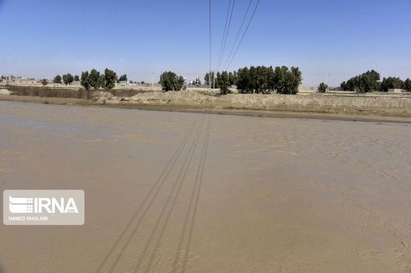 هشدار؛ احتمال وقوع سیل در این دو استان