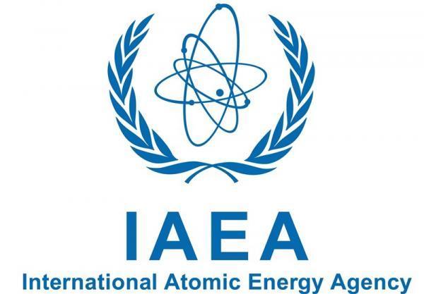 بیانیه آژانس بین المللی انرژی اتمی درباره خاموشی موقت نیروگاه بوشهر