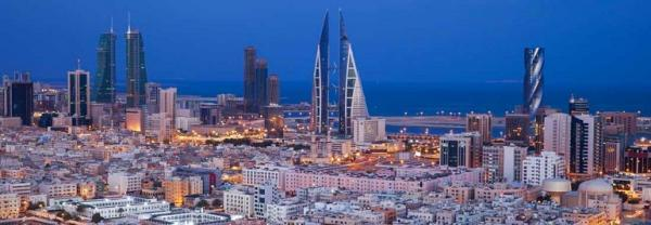 کوشش بحرین برای معافیت شهروندانش از اخذ ویزا شنگن