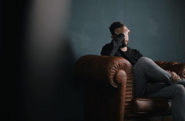 سردردهای فصلی چرا سراغ ما می آیند؟
