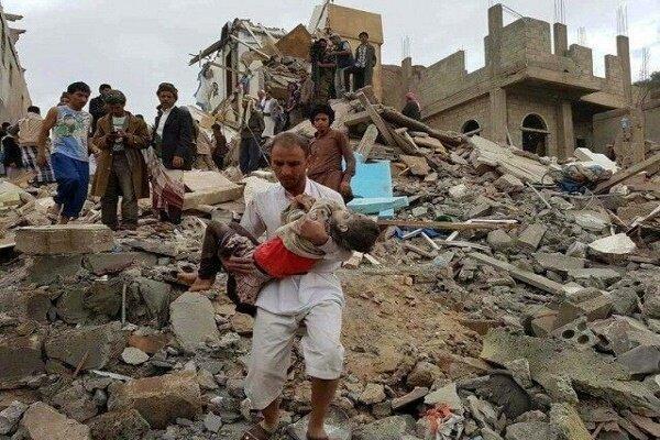 ائتلاف سعودی 282 مرتبه آتش بس در الحدیده را نقض کرد